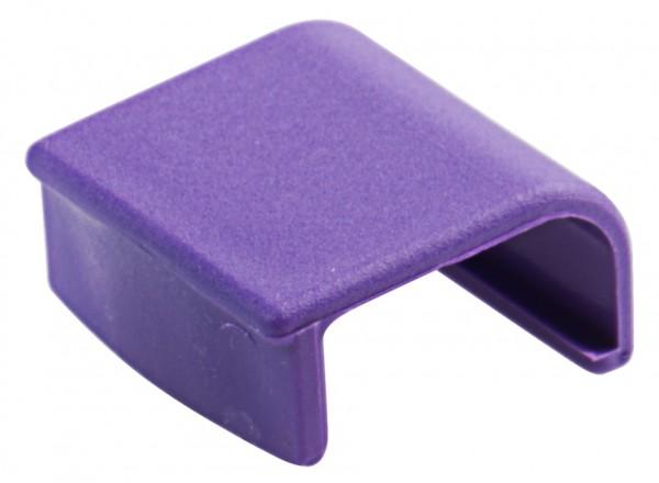GN Markierclip, violett