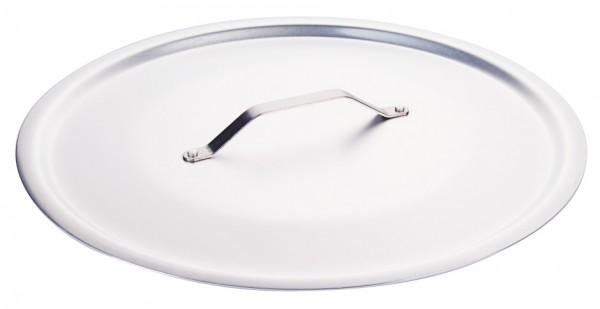 Deckel fuer Toepfe 40cm fuer Kochtoepfe der Serie 6100