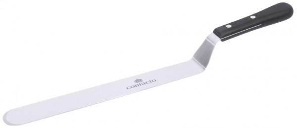 Konditor-Palette gekroepft-Spatel 26,0 x 3,5 cm