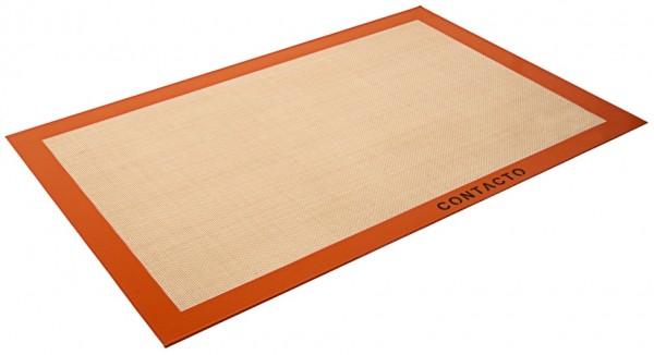 Silikon Backmatte für Gastronorm - GN 1/1