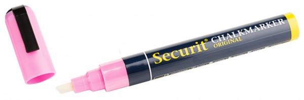 Kreidemarker 2-6 mm, pink
