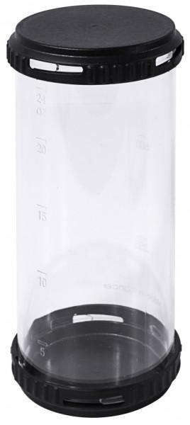 Nachfuellzylinder 0,75 l