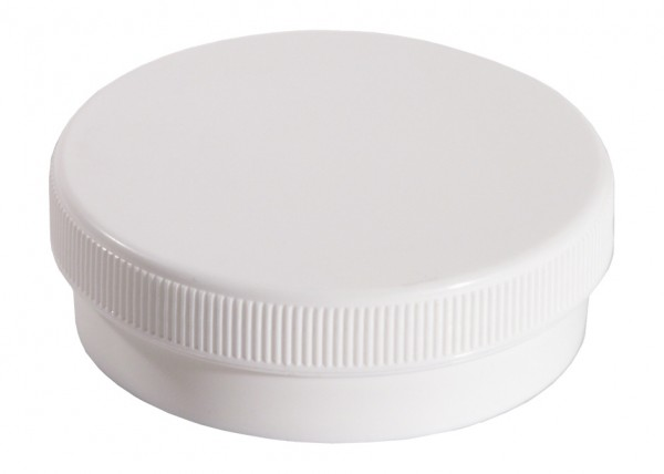 Hahnfett-70 ml-Grease