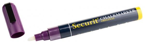 Kreidemarker 2-6 mm, violett