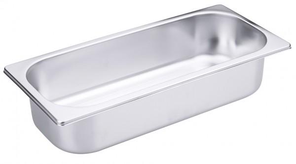 Eisbehaelter 8 cm