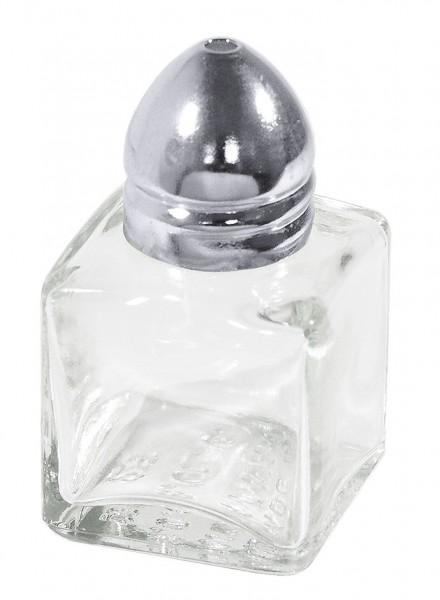 Mini_Pfefferstreuer-Masse_3_x_3cm-Hoehe_5,5cm-Volumen_0,012_Liter