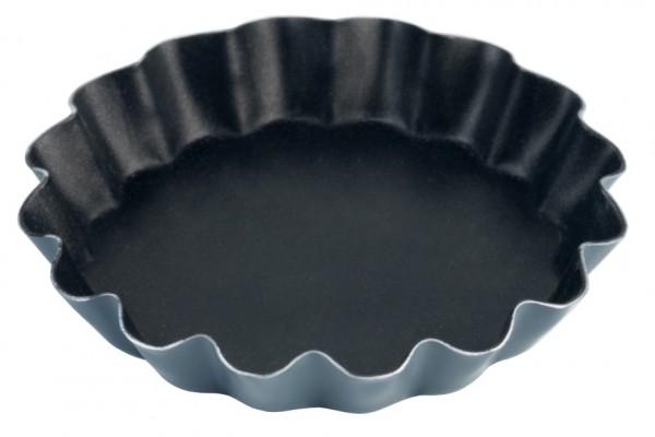 Antihaft-Tarteletteform 6 cm