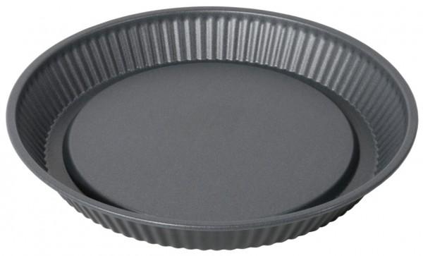 Obsttortenform 27,5 cm-Hoehe 4,0 cm