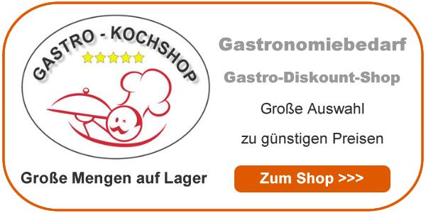 Gastro-Kochshop_q
