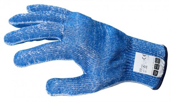 Schnittschutzhandschuh-Laenge 28,0 cm-Groesse-L