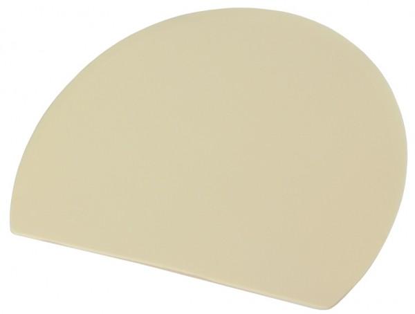 Kesselschaber-Laenge 19,5 cm-Breite 15,0 cm