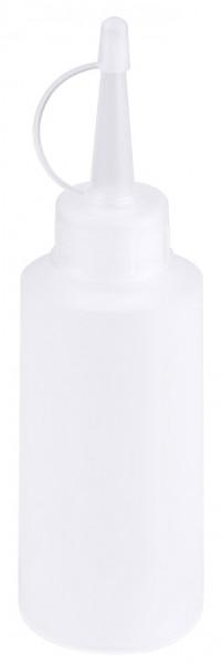 Enghalsflasche 120 ml