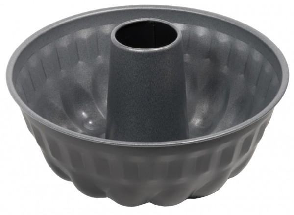 Bundform 21,0 cm-Hoehe 11,0 cm