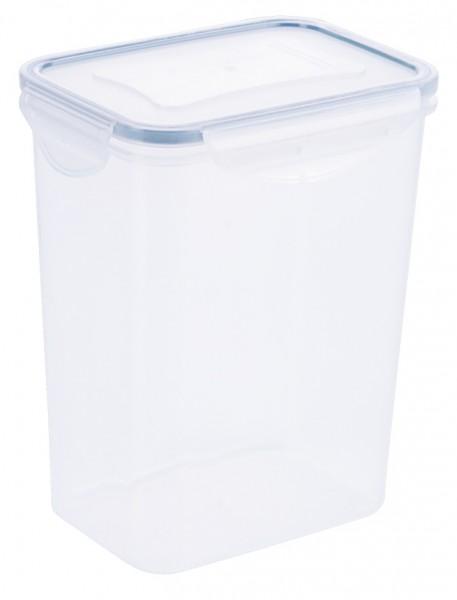 Frischhaltedose 1,5 l