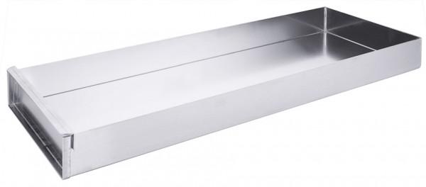 Schnittkuchenblech 58x20x5 cm