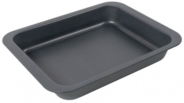 Lasagneform-Masse aussem 32,0 x 24,5 cm-Hoehe 5,0 cm-Volumen 3,0 Liter