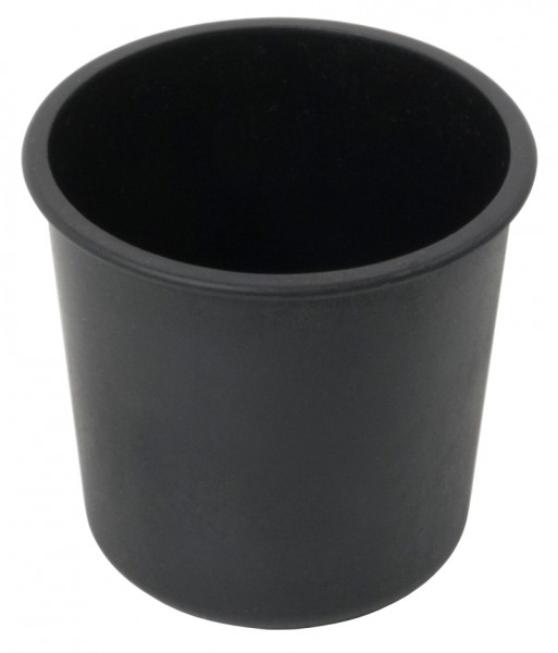 Antihaft Dariolform - Ø Boden 5,0 cm - Höhe 6,0 cm - Ø innen 6,0 cm - 150 ml