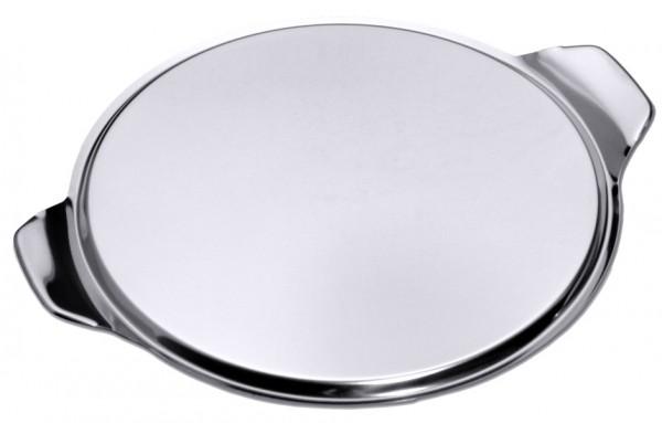 Tortenplatte in 18/0-30,0 cm-schwere Ausfuehrung