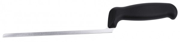 Weichkaesemesser 20 cm