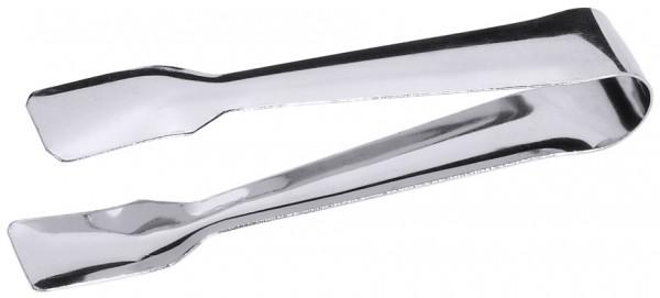 Zuckerzange-Laenge 11,5 cm