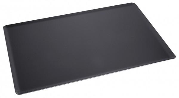 Antihaft Backblech - Maße 60 x 40 cm - Höhe 1,0 cm