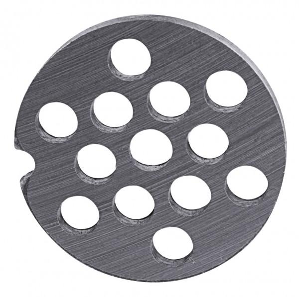 Lochscheibe 8 mm