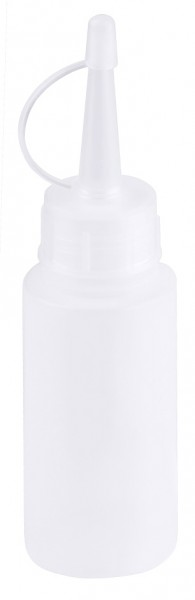 Enghalsflasche 70 ml
