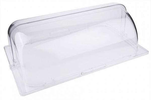 Rolltop-Haube GN 1/1-passend zu Artikel W031503530 + W036201530