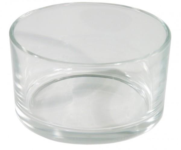 Ersatzglas zu Marmelade- Parmesandose W03108