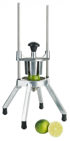 Druecker zu Apfelschneideinsatz W03581901