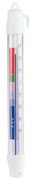 Kuehlraumthermometer 20,5 cm