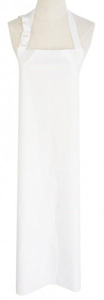 Spuellatzschuerze 120 cm