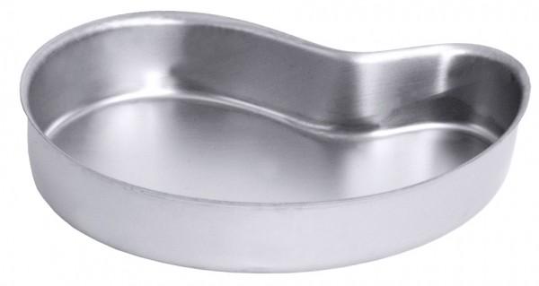 Suelzkotelettform-Masse 15,0 x 10,0 cm-Volumen 0,25 Liter
