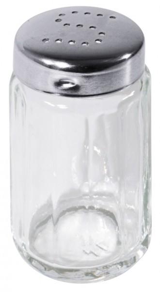 Salzstreuer mit Kappe für Menage Art.W03666